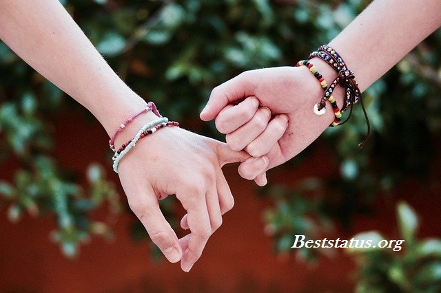 Friendship Messages For New & Old Friend, Wishes, Quotes, Best Status