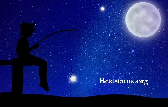 Best Good Night Messages, Wishes, Status, Quotes, Images For Whatsapp