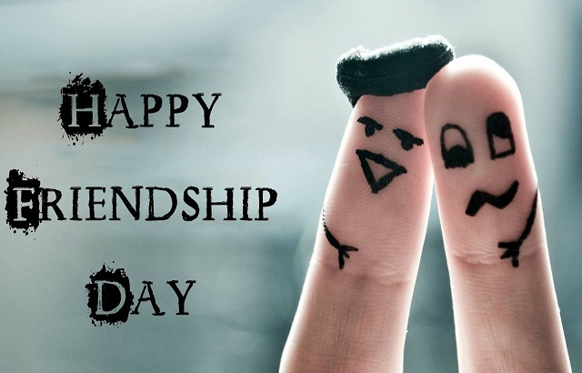 Best Friendship Day Wishes, Quotes, Messages, gifts, Cards, Date 2020
