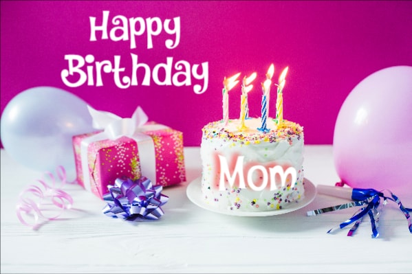 Birthday Message For Mother, Quotes, Wishes, Best Status