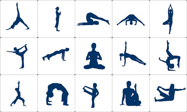 Happy International Yoga Day 2020 Best status, Wishes, Quotes, Whatsapp Wishes, Best Message