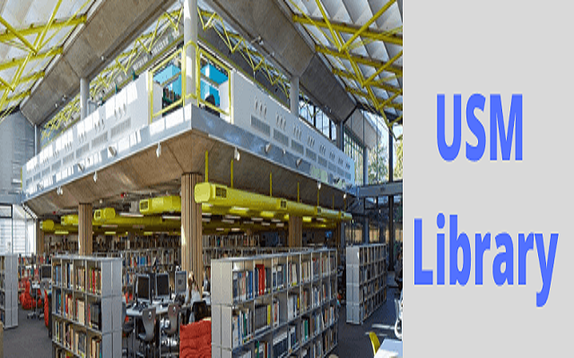 usm library hours Archives - Best Status