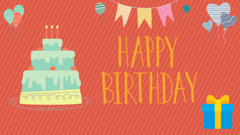 Funny Birthday Wishes For Best Friend Male & Female Quotes