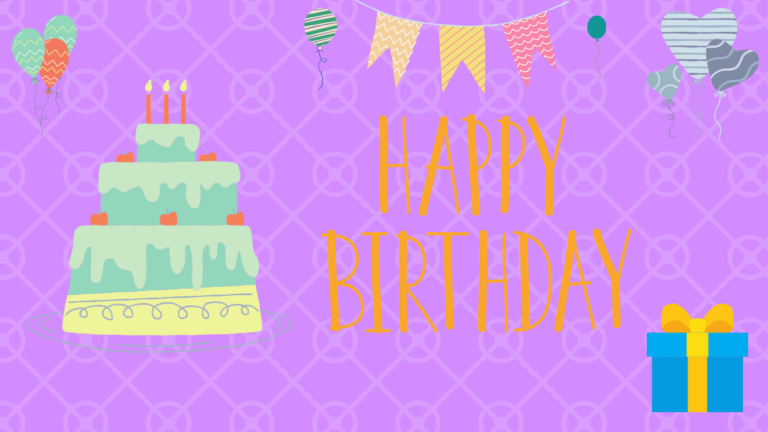 Best Birthday Wishes For Best Friend In Hindi | Birthday Quotes For All!