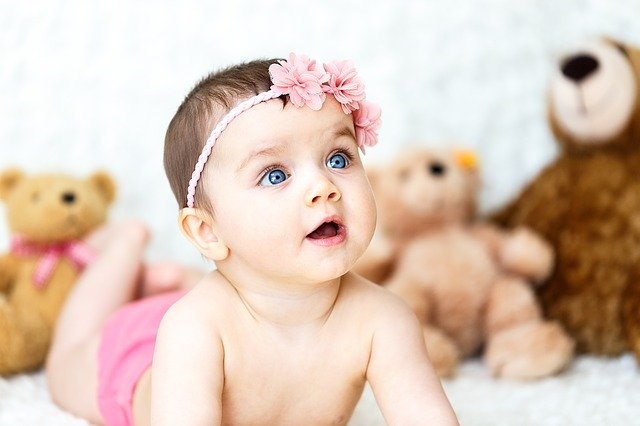Top Baby Boy Names Hindu 2021 | Indian boys' names with meanings
