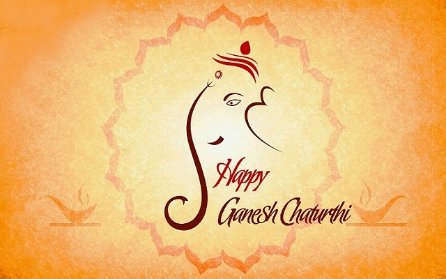 Ganesh Chaturthi Best Status   Happy Ganesh Jayanti messages, Wishes, SMS, Quotes 2020