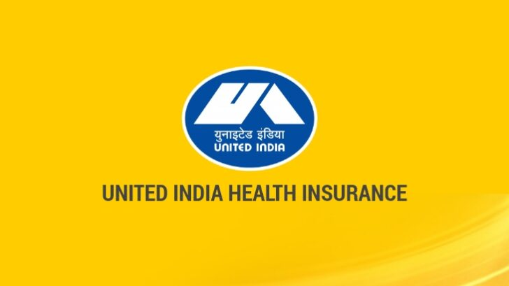 United India Health Insurance Renew | Review of United India Insurance Company Limited