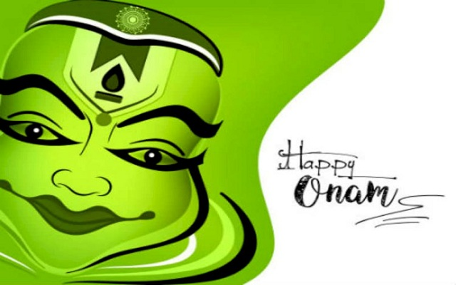 Best Onam wishes images | Happy Onam 2021 Quotes & SMS Or Messages