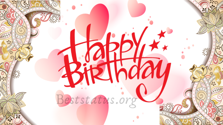 Funny Birthday Wishes, Messages, Quotes for Kids