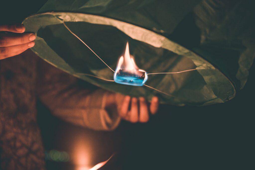 Diwali Wishes Greetings