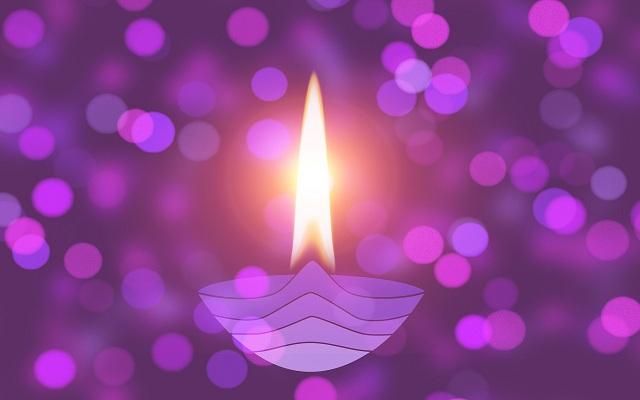 happy diwali lights quotes