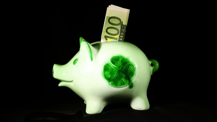 World Savings 2020