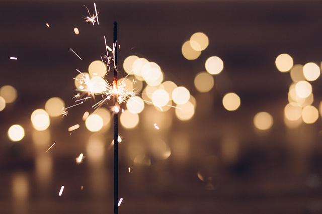 diwali message 2019 in marathi