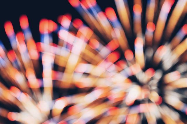 diwali message 2019 in english