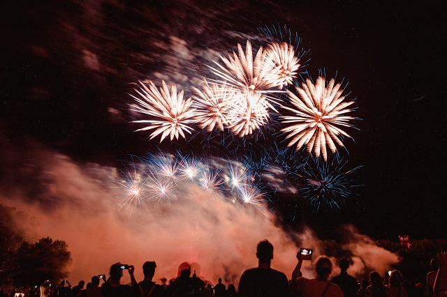happy diwali messages 2018