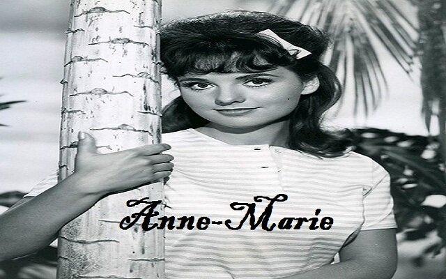 Best Anne Marie Quotes & Sayings To Share Love Once