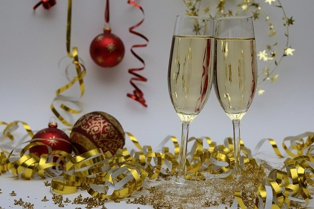 New Years Eve Celebration Party | New Year's Eve Images