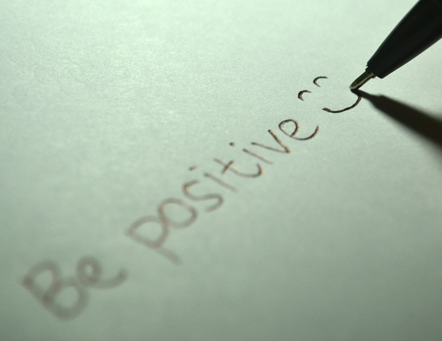 Positive Attitude Quotes, Messages For Work & About Life