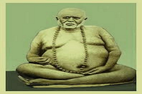 Tailang Swami Jayanti 2021: Wishes SMS Images Quotes And Greetings