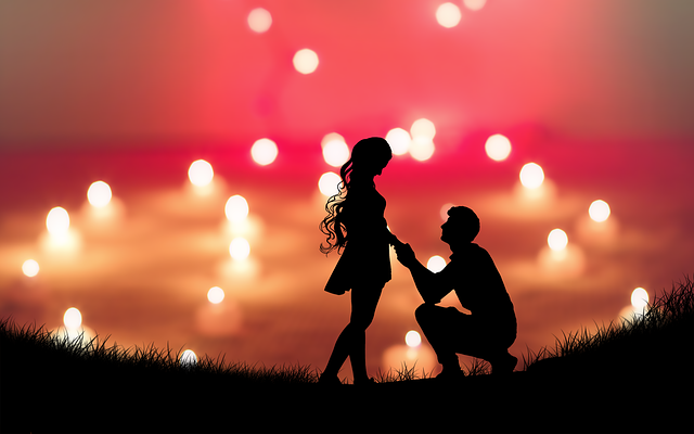 Happy Propose Day Shayari In Hindi For Girlfriend And Boyfriend Images