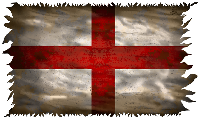 Happy St Georges Day Quotes