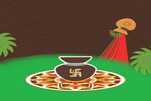 ugadi quotes for lover