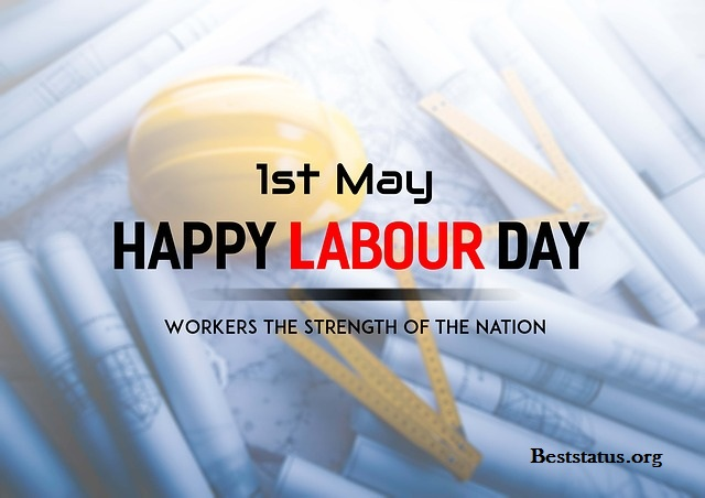Happy May Day Quotes, Wishes, Images, Messages, And Sayings