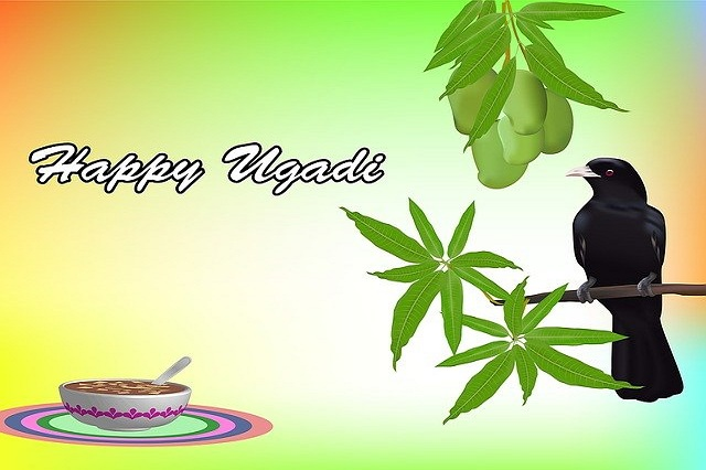 Ugadi 2021: Wishes, Quotes, Messages, Best Status, And Images