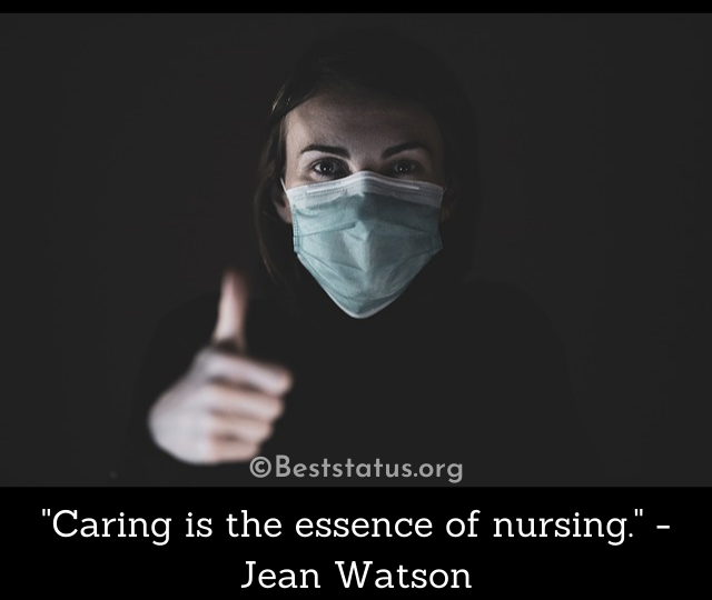 nurses day celebration