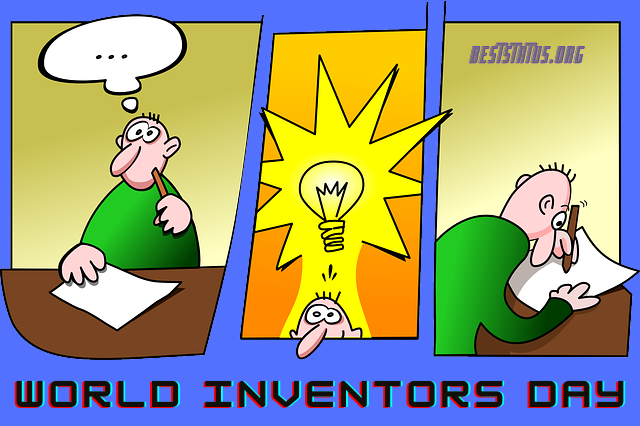 World Inventors Day 2021: KID Messages, Quotes, Images, And Greetings