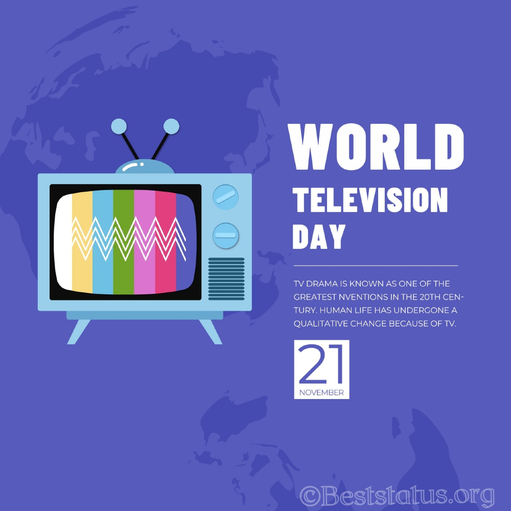 television day IMAGES