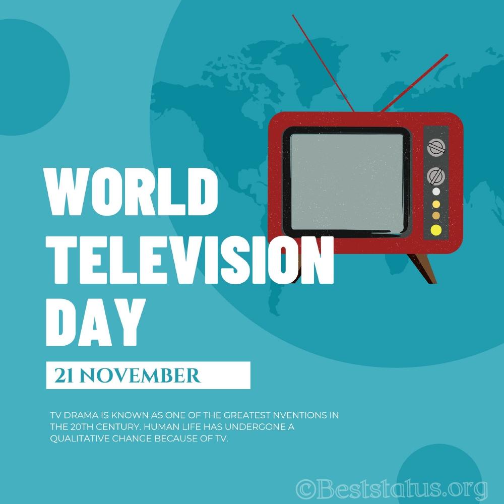 world tb day 2021 theme